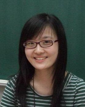 陳藝方老師
